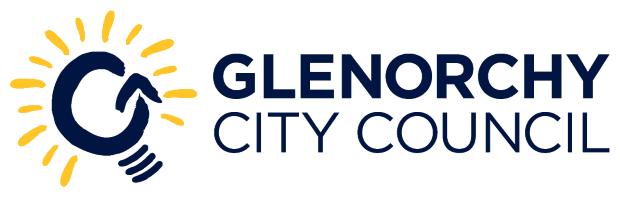 Glenorchy City Council Works Depot