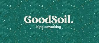 Good Soil Coworking, Kingston