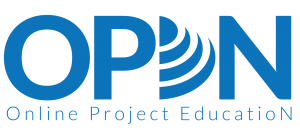 OPEN - Online Project Education