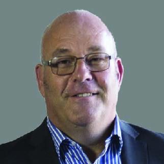 Dr Dave Arthur, CPD