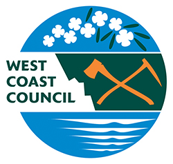 West Coast Council Chambers
